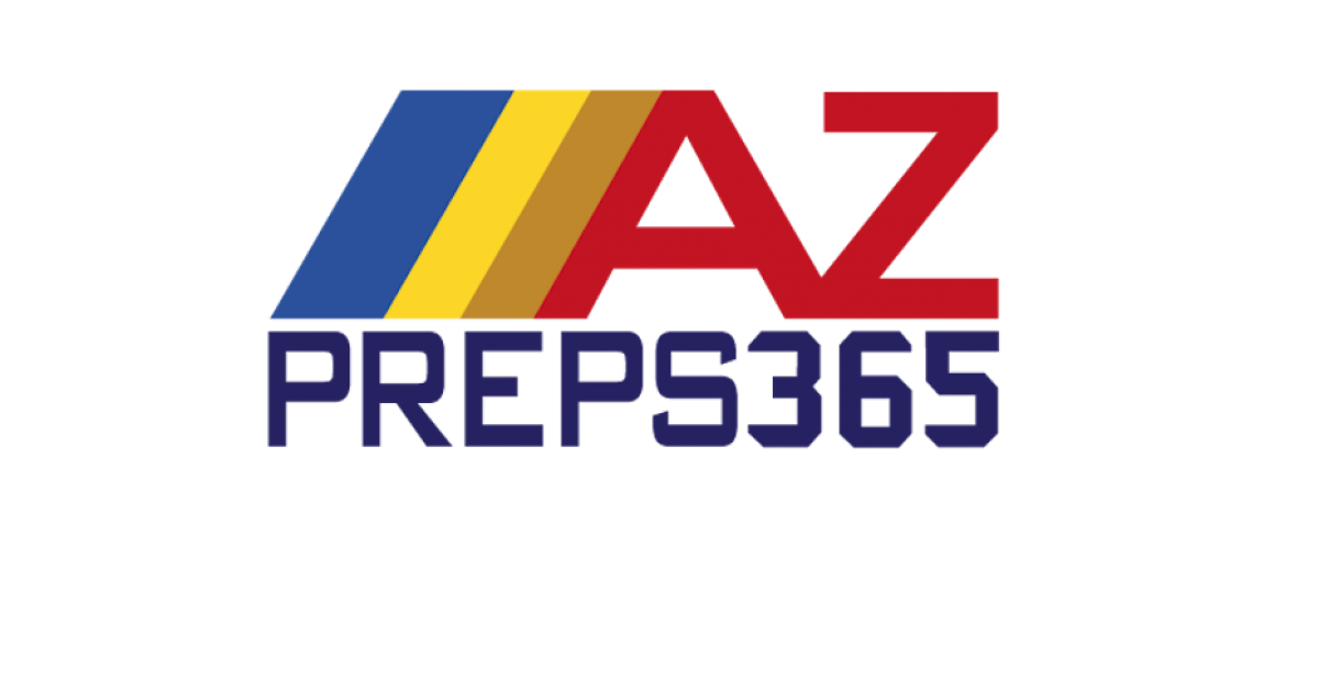 Image result for az preps 365