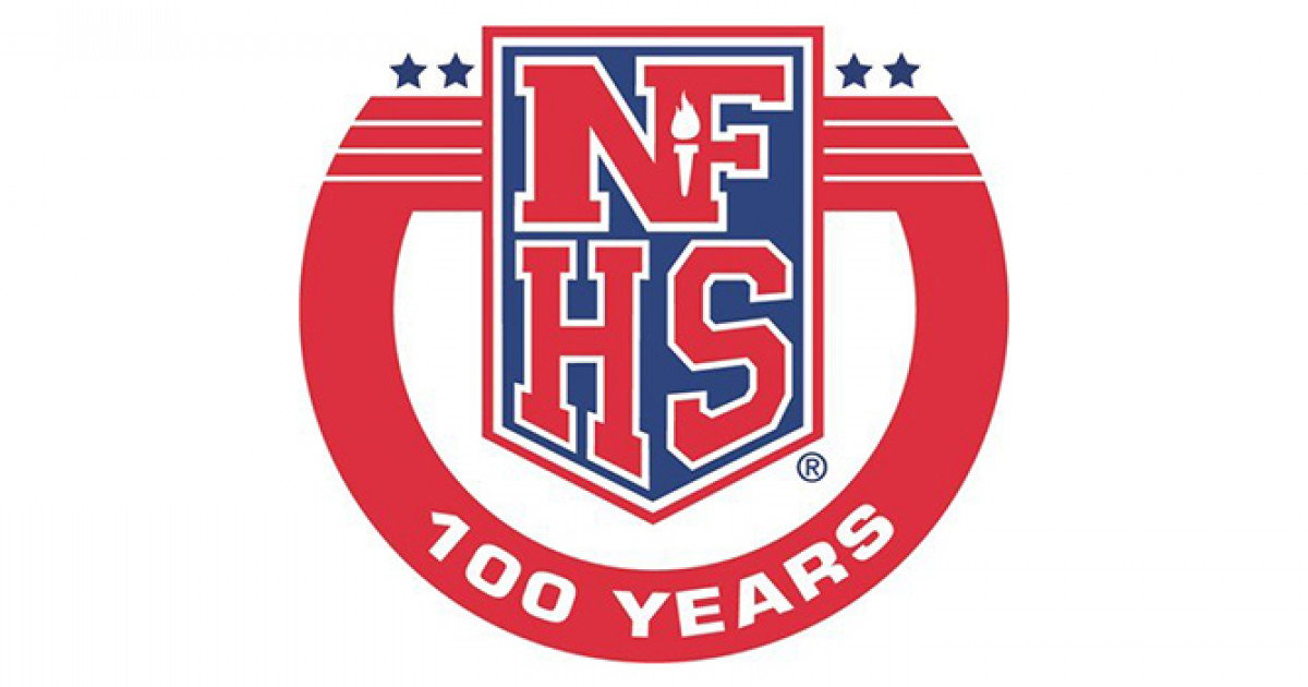 Nfhs Learning Center Offering Free Course On Student Mental Health