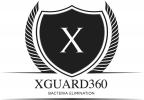 XGuard360
