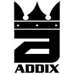 Sports Addix