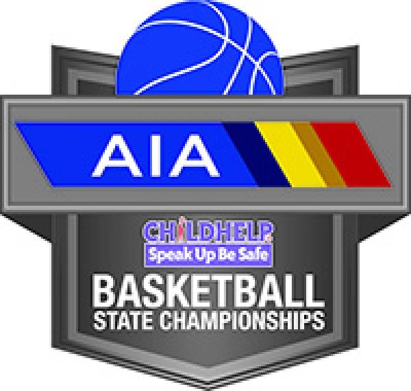 Basketball Girl S Championship Information Azpreps365