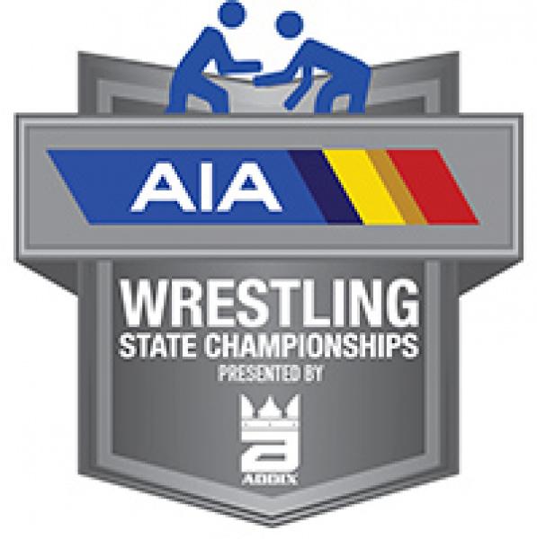 9934601ac Wrestling - Boys Championship Information
