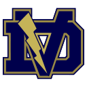 Image result for desert vista high school logo