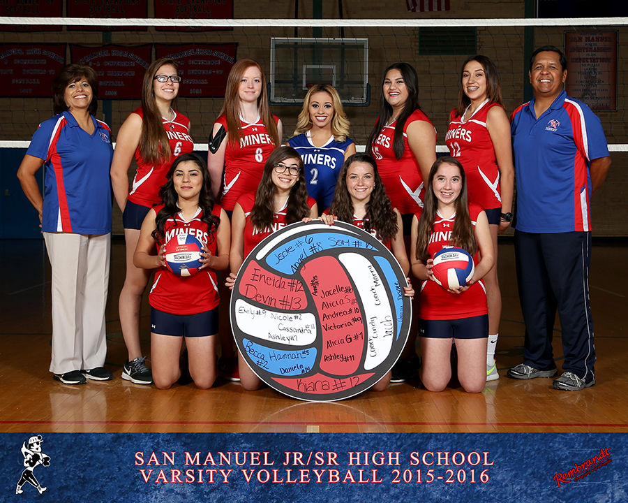 san manuel girls San manuel is proposing to build a hotel and expand its casino operations to meet the growing needs of its guests, for more info click below details.