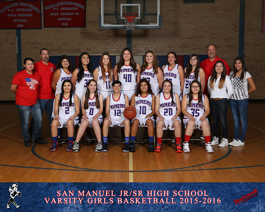 san manuel girls San manuel beauties 17k likes feel free to post your photo on the wall :) ill just post.