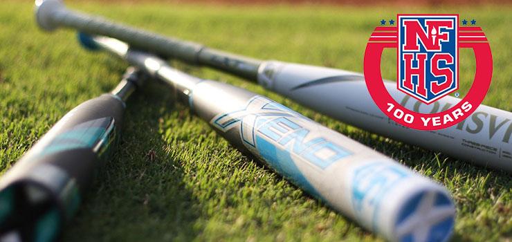 high school softball bat rules