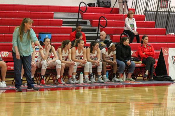seton-catholic-girls-basketball-bench-empty-seat-tiffany-tate-eckes